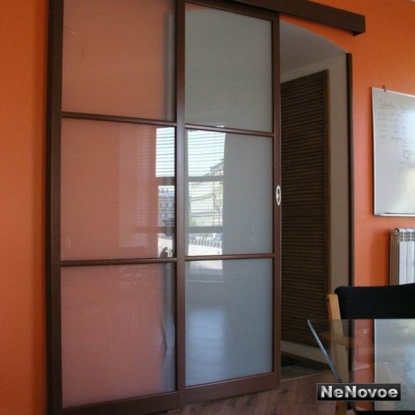 кухни/шкафы/окна/двери от заводов недорого