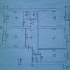 Продаю квартиру в пригороде Краснодара