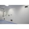 Hpl панели - пластики бумажно-слоистые компакт для стен  коммерческих общественных интерьеров столешницы мебель для проектов