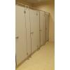 Фурнитура сантехническая для монтажа душевых и туалетных кабин hpl, складская программа