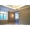 Качественный ремонт квартир, отделка коттеджа