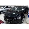 Продается Chevrolet Aveo 2013 года