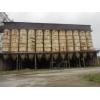 Продам силоса (емкости) 65-74м3