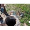 Ремонт смотровых канализационных колодцев и решеток