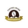 Следующая поставка зеленого кофе в марте 2015 г